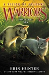 Erin Hunter: Shattered Sky