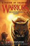 Erin Hunter: The Apprentice's Quest