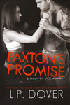 L. P. Dover: Paxton's Promise