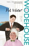 P. G. Wodehouse: Hot Water
