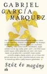 Gabriel García Márquez: Száz év magány