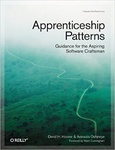 David H. Hoover – Adewale Oshineye: Apprenticeship Patterns