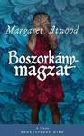 Margaret Atwood: Boszorkánymagzat