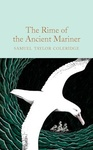 Samuel Taylor Coleridge: The Rime of the Ancient Mariner