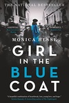 Monica Hesse: Girl in the Blue Coat