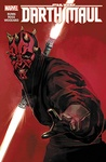 Cullen Bunn: Star Wars: Darth Maul