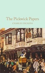 Charles Dickens: The Pickwick Papers
