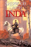 Sherwood Smith: Inda