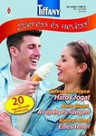 Covers_453801