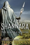 Terry Brooks: The Black Elfstone