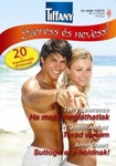 Covers_454069