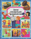 Covers_45427