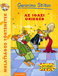 Covers_45452