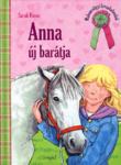 Sarah Bosse: Anna új barátja