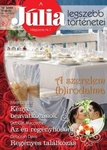 Covers_455158