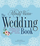 Mindy Weiss – Lisbeth Levine: The Wedding Book