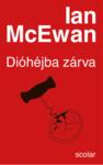 Ian McEwan: Dióhéjba zárva