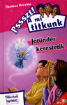 Covers_45616