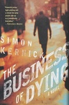 Simon Kernick: The Business of Dying