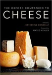 Catherine Donnelly (szerk.): The Oxford Companion to Cheese