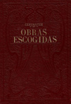 Covers_456396