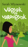 Covers_45647