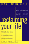 Jean Jenson: Reclaiming Your Life