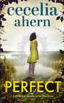 Cecelia Ahern: Perfect