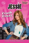 Lexi Ryals: Crush Crazy
