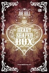 Joe Hill: Heart-Shaped Box (indonéz)
