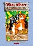 Wass Albert: A vitatkozó mókus
