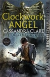 Cassandra Clare: Clockwork Angel