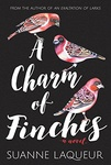Suanne Laqueur: A Charm of Finches
