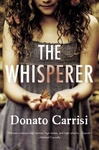 Donato Carrisi: The Whisperer