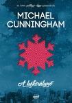 Michael Cunningham: A hókirálynő