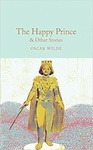 Oscar Wilde: The Happy Prince and Other Stories