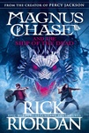 Rick Riordan: The Ship of the Dead