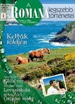 Covers_460041