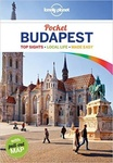 Lonely Planet – Pocket Budapest