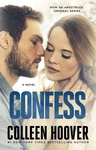 Colleen Hoover: Confess