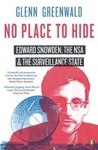 Glenn Greenwald: No Place to Hide