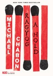 Michael Chabon: Ragyog a hold