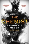 Stephenie Meyer: The Chemist