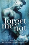 Willow Winters: Forget Me Not