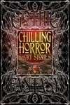 Dale Townshend (szerk.): Chilling Horror Short Stories
