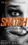 Scott Hildreth: Snatch