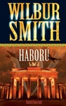 Wilbur Smith – David Churchill: Háború