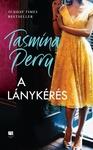 Tasmina Perry: A lánykérés
