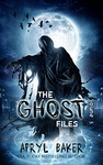 Apryl Baker: The Ghost Files 5