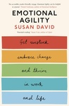 Susan David: Emotional Agility